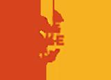 SaddleBrooke Realty Logo